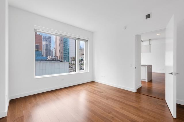 1 Bedroom, Midtown East Rental in NYC for $5,409 - Photo 2