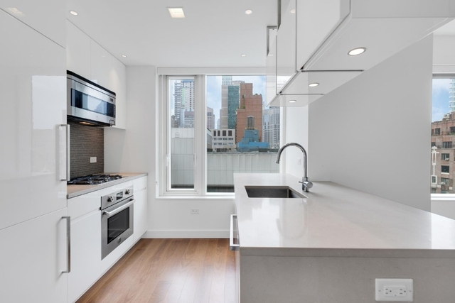 1 Bedroom, Midtown East Rental in NYC for $5,409 - Photo 1