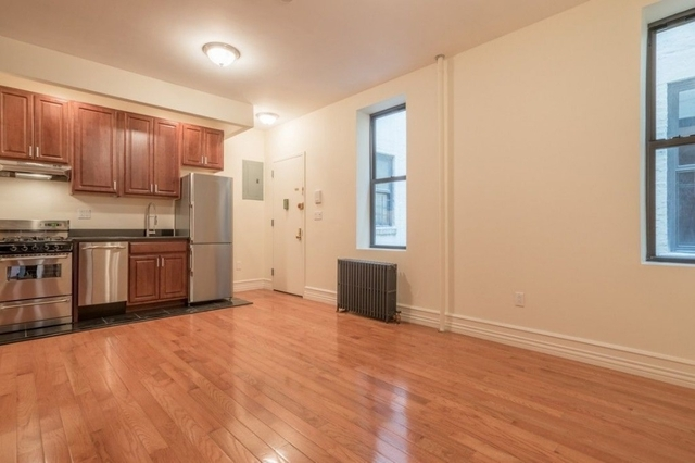3 Bedrooms, Manhattan Valley Rental in NYC for $3,895 - Photo 2