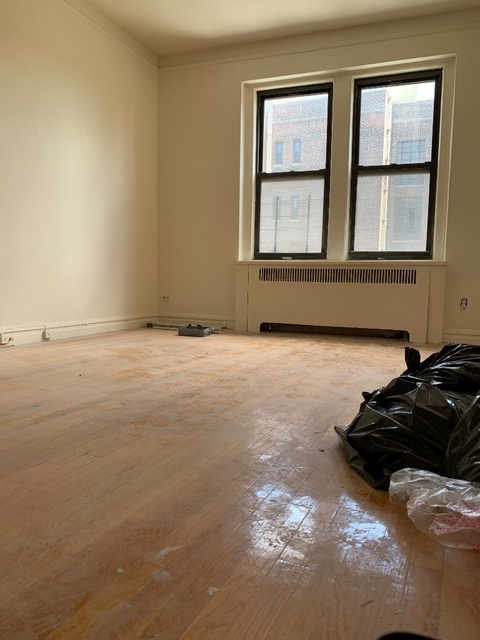 1 Bedroom, Inwood Rental in NYC for $1,850 - Photo 1