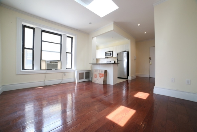 2 Bedrooms, Washington Heights Rental in NYC for $2,600 - Photo 1