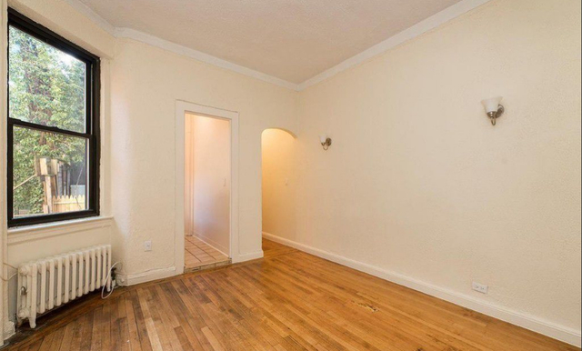 1 Bedroom, Manhattan Valley Rental in NYC for $2,653 - Photo 2