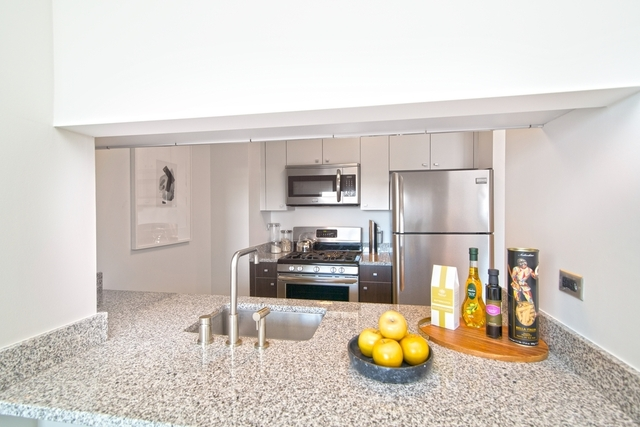 1 Bedroom, Long Island City Rental in NYC for $3,684 - Photo 1