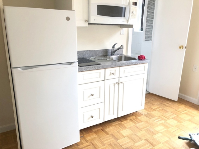 1 Bedroom, Hell's Kitchen Rental in NYC for $2,300 - Photo 2