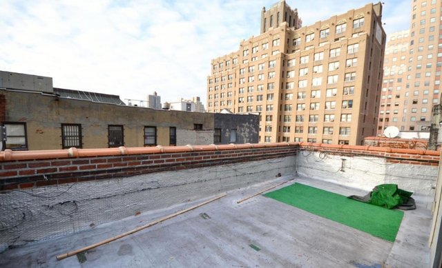 1 Bedroom, Hell's Kitchen Rental in NYC for $3,090 - Photo 1