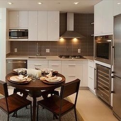 1 Bedroom, Hell's Kitchen Rental in NYC for $4,196 - Photo 1