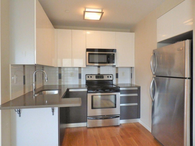 2 Bedrooms, Williamsburg Rental in NYC for $3,500 - Photo 1