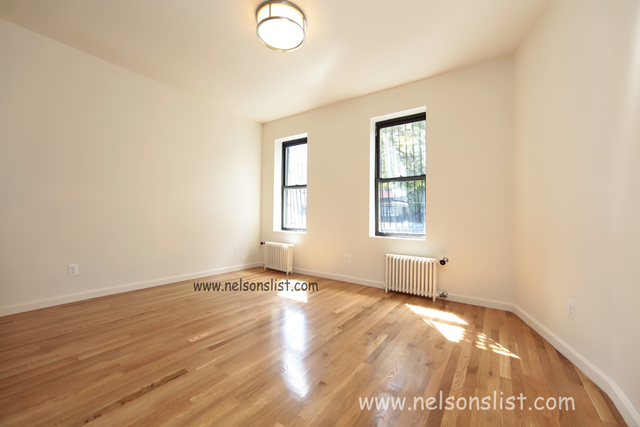 2 Bedrooms, Greenwood Heights Rental in NYC for $3,575 - Photo 2