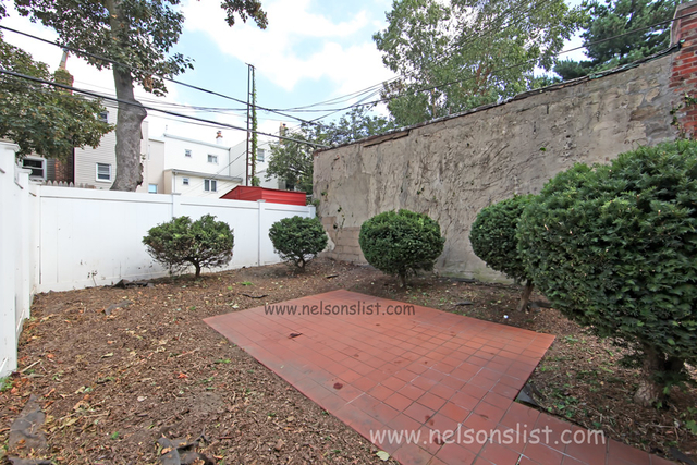 2 Bedrooms, Greenwood Heights Rental in NYC for $3,575 - Photo 1