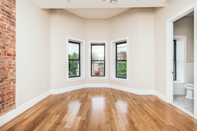 5 Bedrooms, Crown Heights Rental in NYC for $7,999 - Photo 1