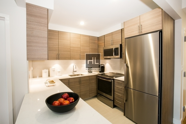 3 Bedrooms, Lincoln Square Rental in NYC for $8,575 - Photo 1