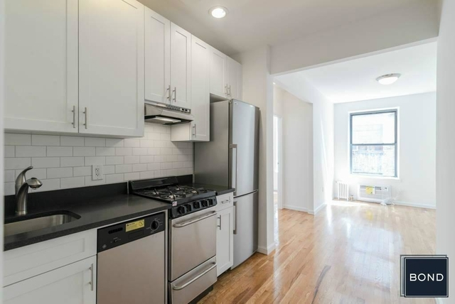 3 Bedrooms, Upper East Side Rental in NYC for $4,400 - Photo 1
