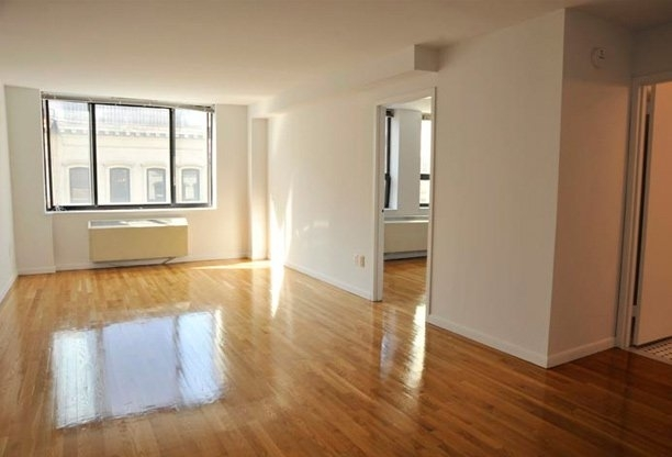 1 Bedroom, Tribeca Rental in NYC for $3,395 - Photo 1