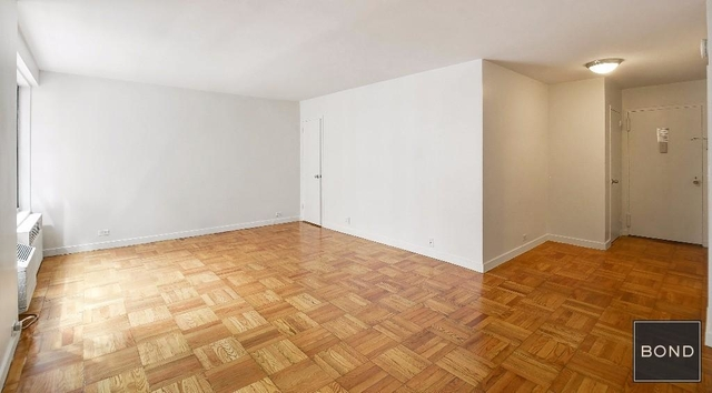 Studio, Greenwich Village Rental in NYC for $3,625 - Photo 2