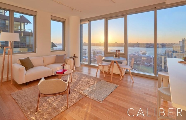 Studio, Hell's Kitchen Rental in NYC for $3,112 - Photo 1