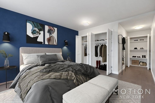 1 Bedroom, Murray Hill Rental in NYC for $3,885 - Photo 2