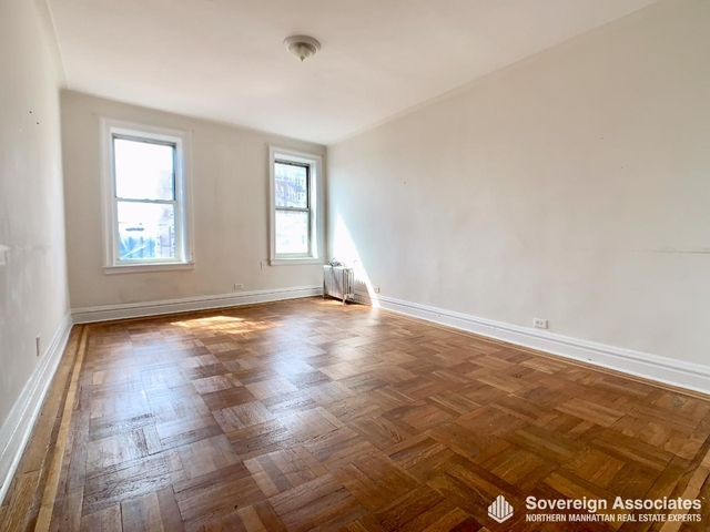 2 Bedrooms, Hudson Heights Rental in NYC for $3,263 - Photo 1