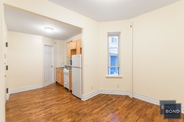 1 Bedroom, Upper East Side Rental in NYC for $2,195 - Photo 2