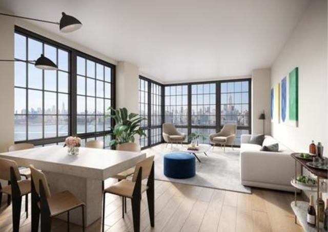 1 Bedroom, Greenpoint Rental in NYC for $3,064 - Photo 1