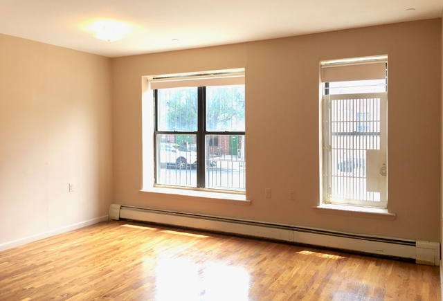 Studio, Crown Heights Rental in NYC for $1,650 - Photo 2