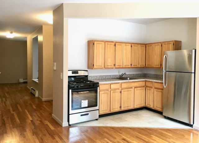 Studio, Crown Heights Rental in NYC for $1,650 - Photo 1