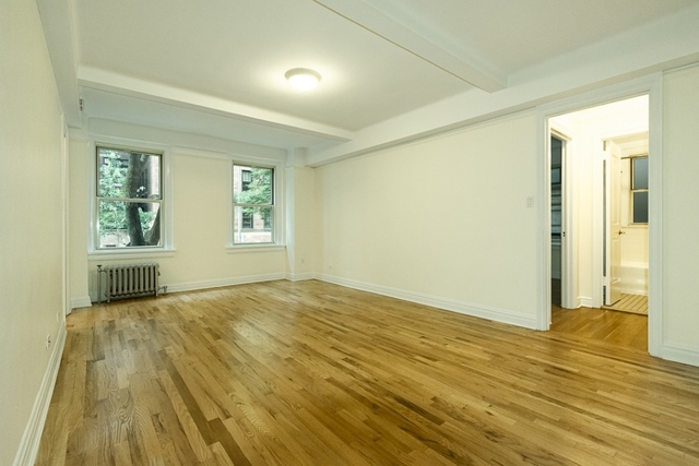 1 Bedroom, Greenwich Village Rental in NYC for $4,575 - Photo 1