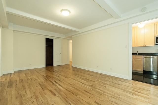1 Bedroom, Greenwich Village Rental in NYC for $4,575 - Photo 2