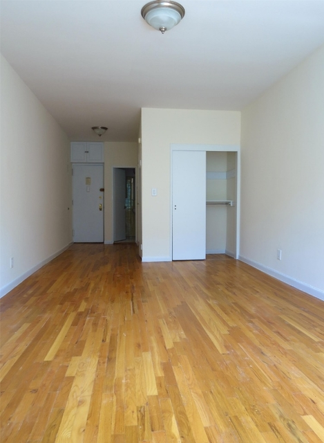 1 Bedroom, Yorkville Rental in NYC for $2,000 - Photo 2