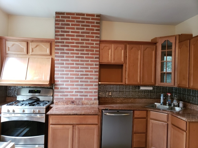 3 Bedrooms, Astoria Rental in NYC for $2,650 - Photo 2