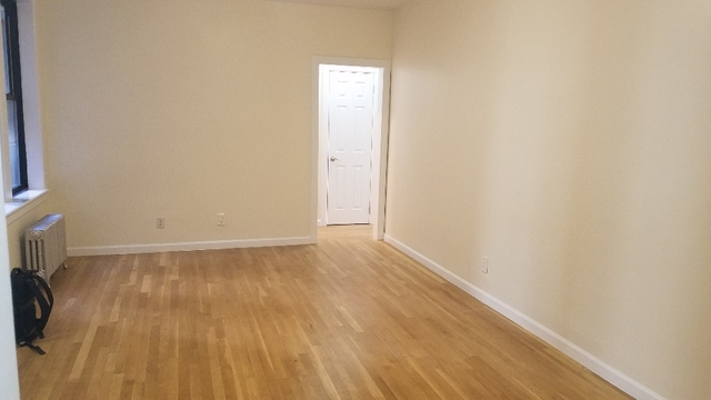 1 Bedroom, West Village Rental in NYC for $4,450 - Photo 2