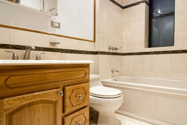 1 Bedroom, Theater District Rental in NYC for $3,282 - Photo 2