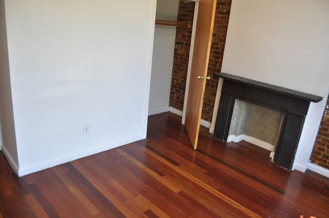 2 Bedrooms, West Village Rental in NYC for $4,125 - Photo 2