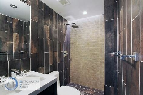 3 Bedrooms, Rose Hill Rental in NYC for $5,895 - Photo 2