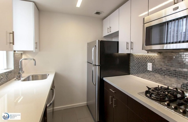 1 Bedroom, Rose Hill Rental in NYC for $4,050 - Photo 2