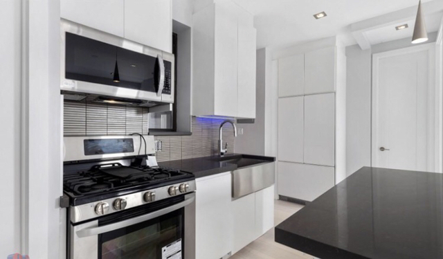 4 Bedrooms, Lower East Side Rental in NYC for $7,900 - Photo 2
