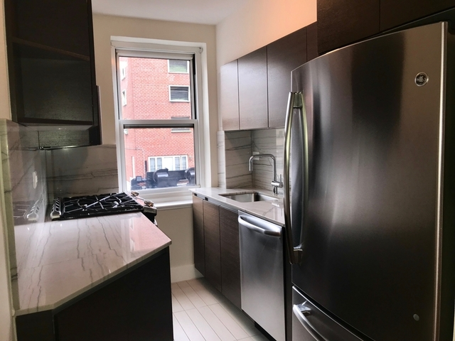 2 Bedrooms, Murray Hill Rental in NYC for $5,220 - Photo 2