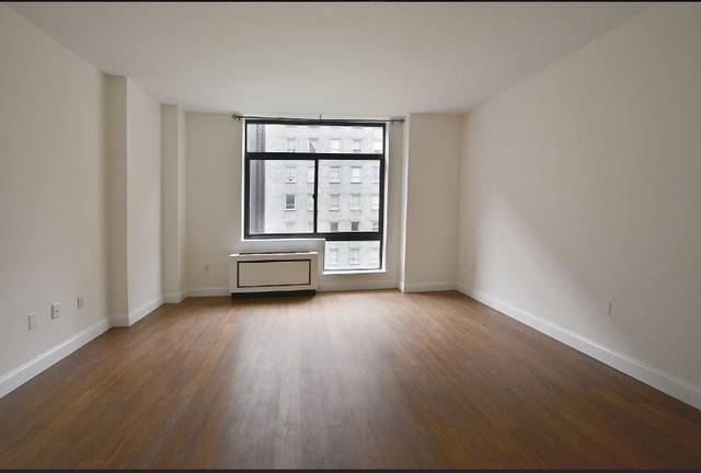 4 Bedrooms, Turtle Bay Rental in NYC for $5,800 - Photo 1