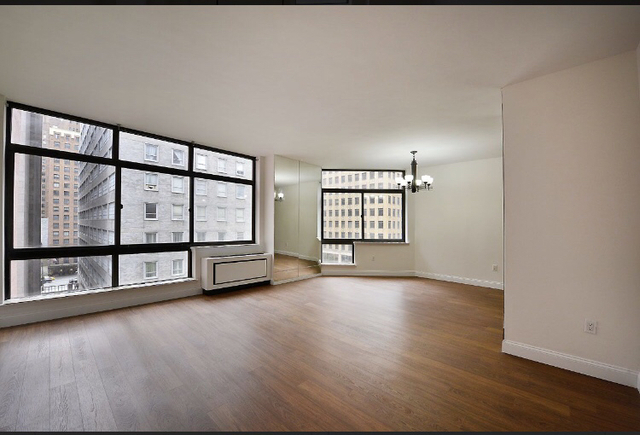 4 Bedrooms, Turtle Bay Rental in NYC for $5,800 - Photo 2