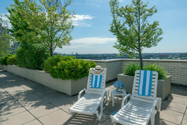 2 Bedrooms, Upper East Side Rental in NYC for $6,795 - Photo 2