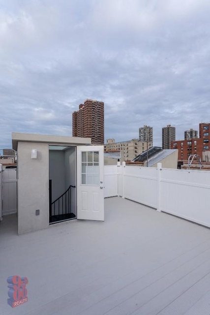 5 Bedrooms, Lower East Side Rental in NYC for $8,495 - Photo 1
