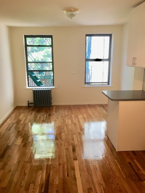 Studio, Lower East Side Rental in NYC for $1,950 - Photo 2