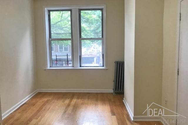 4 Bedrooms, Prospect Lefferts Gardens Rental in NYC for $3,500 - Photo 2