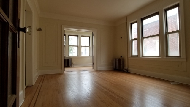 3 Bedrooms, Astoria Rental in NYC for $2,895 - Photo 2