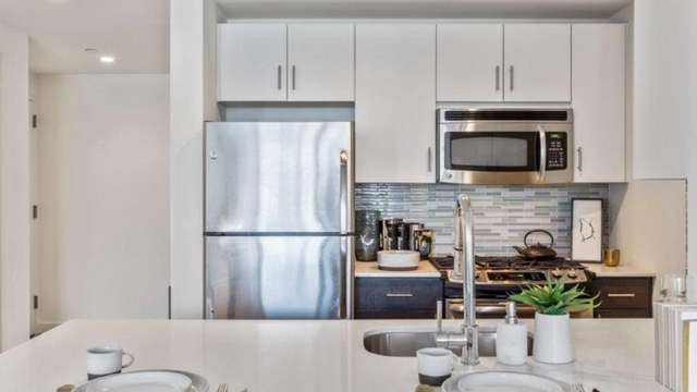 1 Bedroom, Williamsburg Rental in NYC for $3,604 - Photo 2