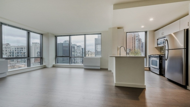2 Bedrooms, Williamsburg Rental in NYC for $5,360 - Photo 2
