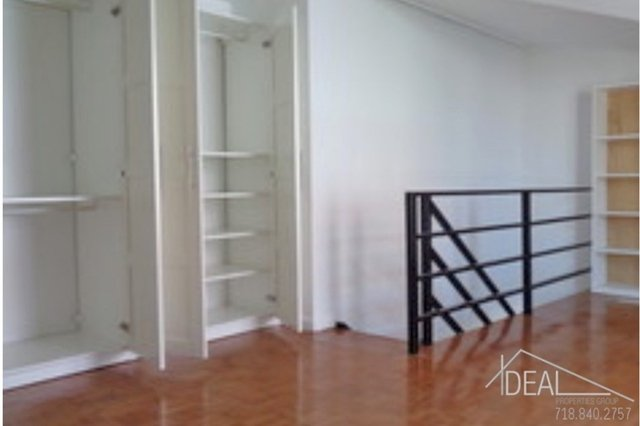 at 895 Pacific Street - Photo 1