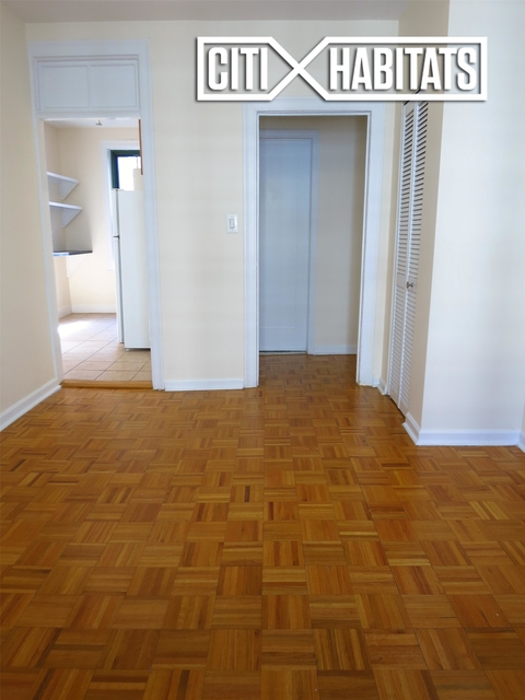 1 Bedroom, Upper East Side Rental in NYC for $2,325 - Photo 2