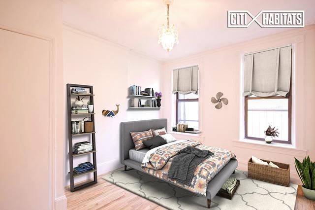Studio, NoLita Rental in NYC for $2,495 - Photo 1