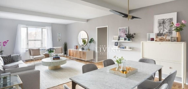 1 Bedroom, Stuyvesant Town - Peter Cooper Village Rental in NYC for $3,795 - Photo 1
