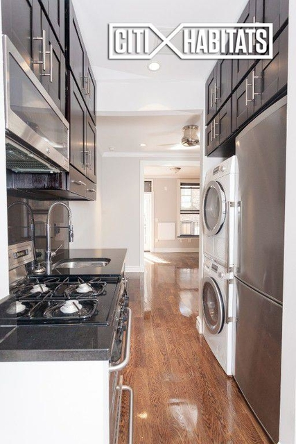 2 Bedrooms, Lower East Side Rental in NYC for $4,250 - Photo 2